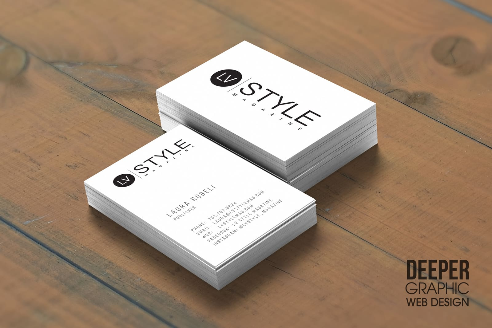Business card design las vegas web design las vegas graphic businesscarddesign lasvegas04 min colourmoves