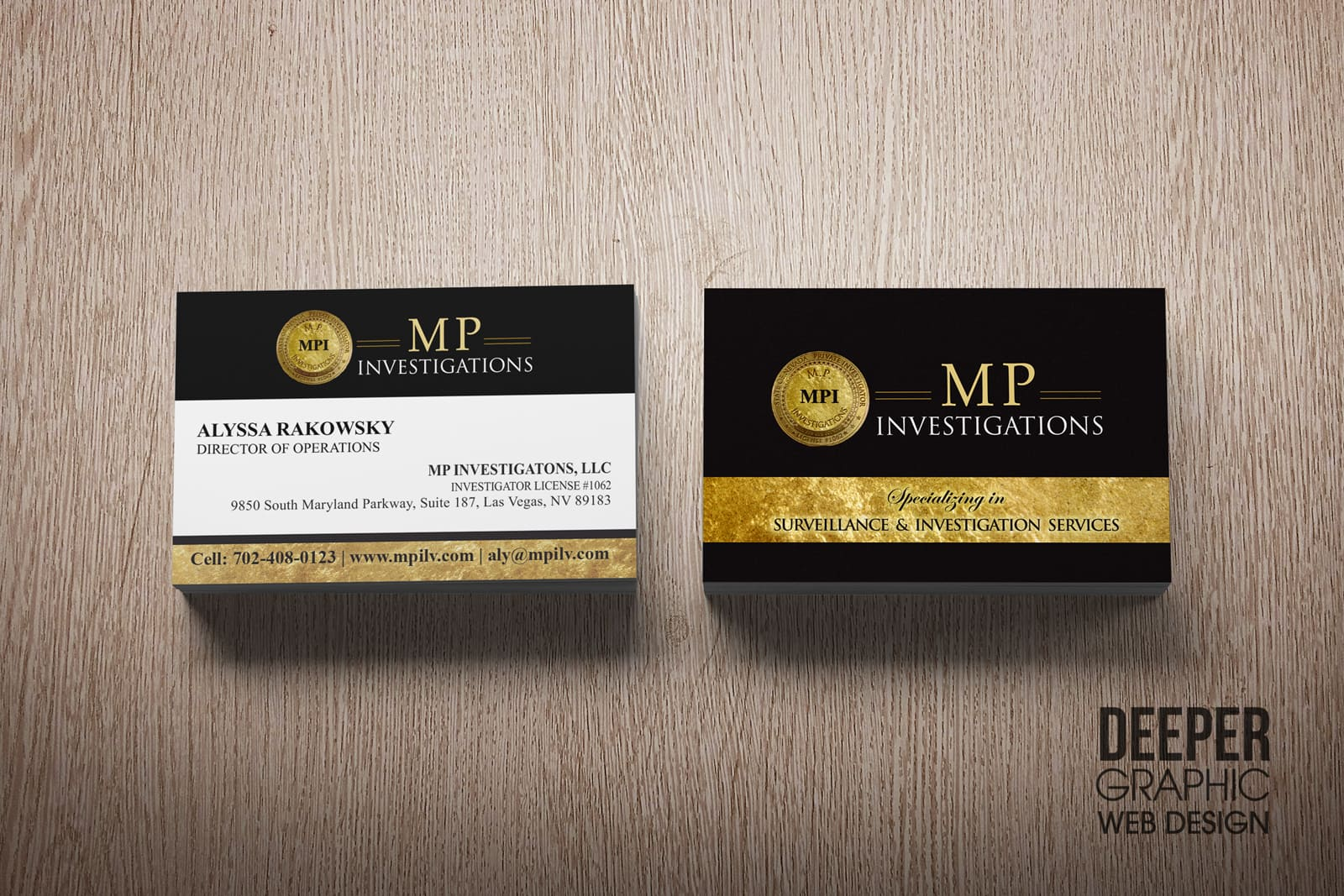 businesscarddesign lasvegas_05 min - Business Cards Las Vegas