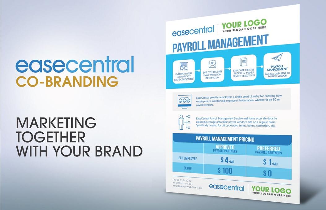 Co-Branding-banner-design