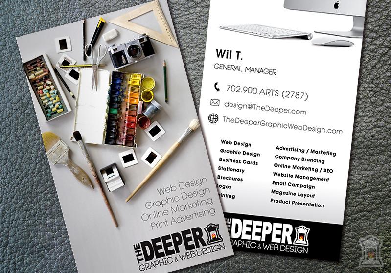 Graphic Design Web Site Design Services Las Vegas Web Design Las Vegas Graphic Design Seo Las Vegas Stylish Website Design