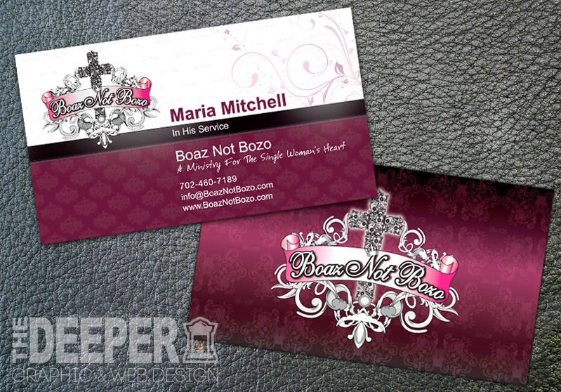 Business card design las vegas web design las vegas graphic business card design printing colourmoves