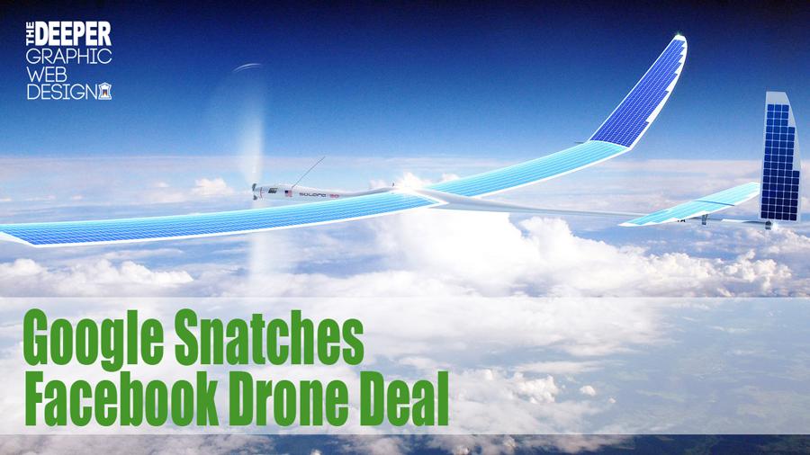 google-buys-titan-aerospace-the-drone-company-facebook-internet