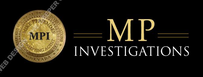 Logo Design Las Vegas