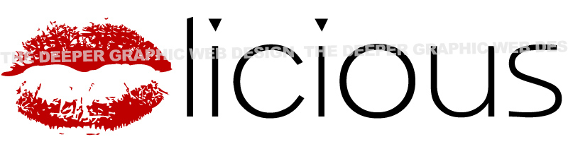 Logo Design Branding Las Vegas Logo Design Branding