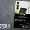 businesscard design lasvegas