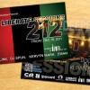 Flier Design | Flyer Printing Las Vegas