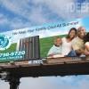 Las Vegas Billboard Design