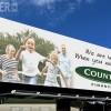 Las Vegas Advertising Billboard Design