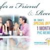 Medical RSVP Invite Card Design Las Vega