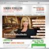 Website Design Las Vegas + Online Marketing in Las Vegas + Legal Service Marketing