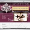 Website Design Las Vegas