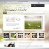 eCommerce Web Design Las Vegas
